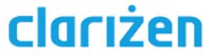 Clarizen_logo